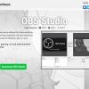 OBSでライブ配信するときの設定例まとめ