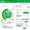 MVNO格安SIM「マイネオ」のmineoスイッチが便利