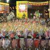 【 #阿波おどり 】徳島市阿波おどり2016 動画5本まとめ【 #awaodori 】